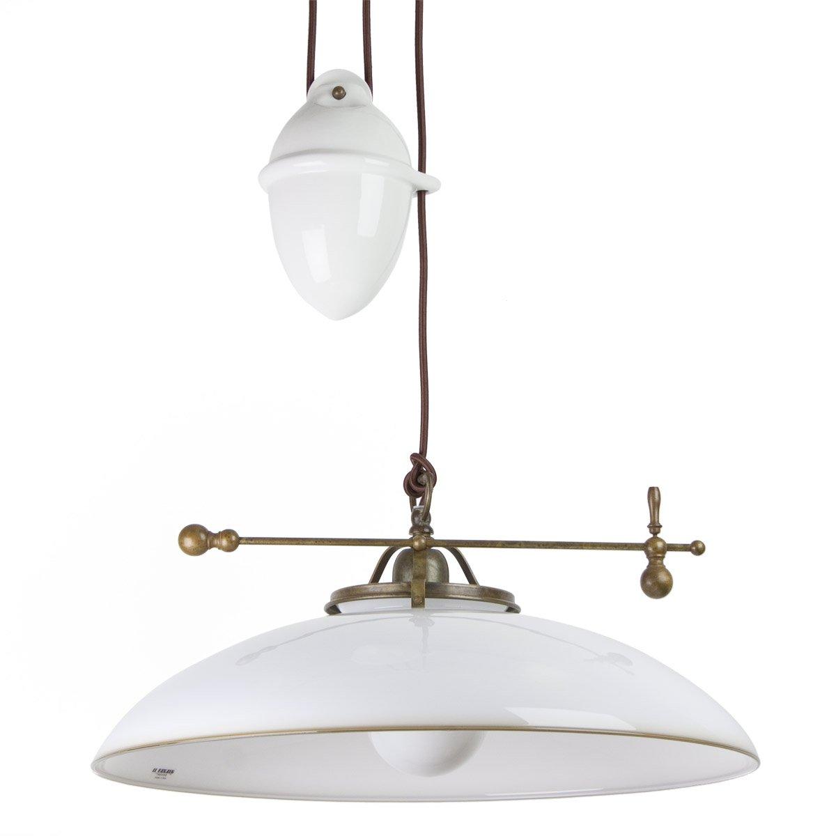 Landhauslampen Leuchten Und Lampen Im Landhausstil