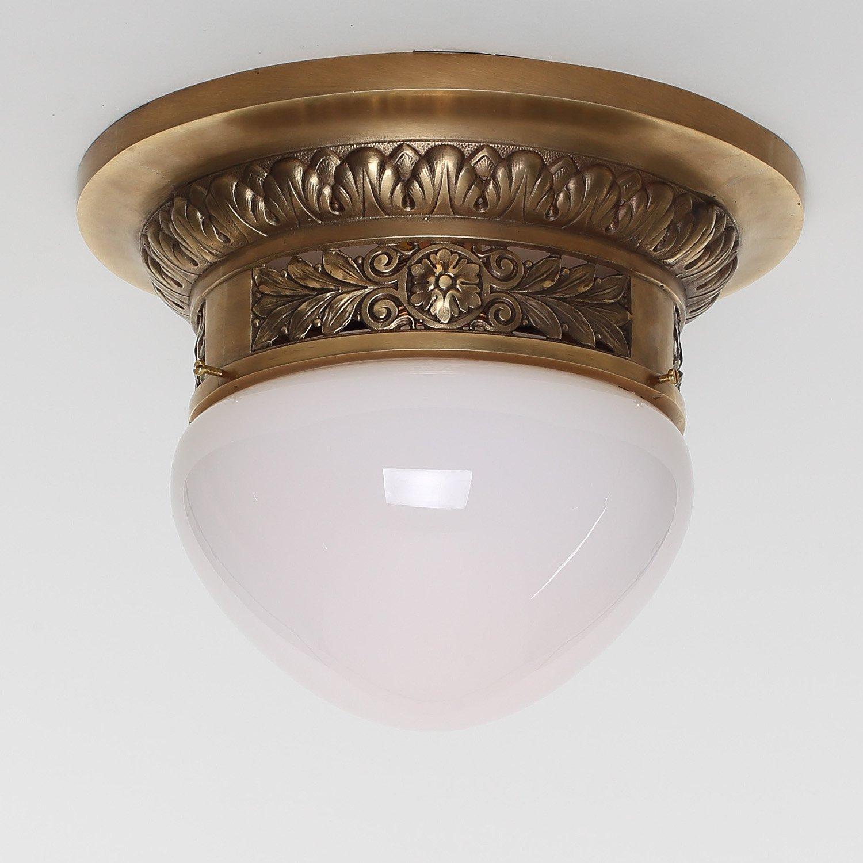 badezimmer lampen antik