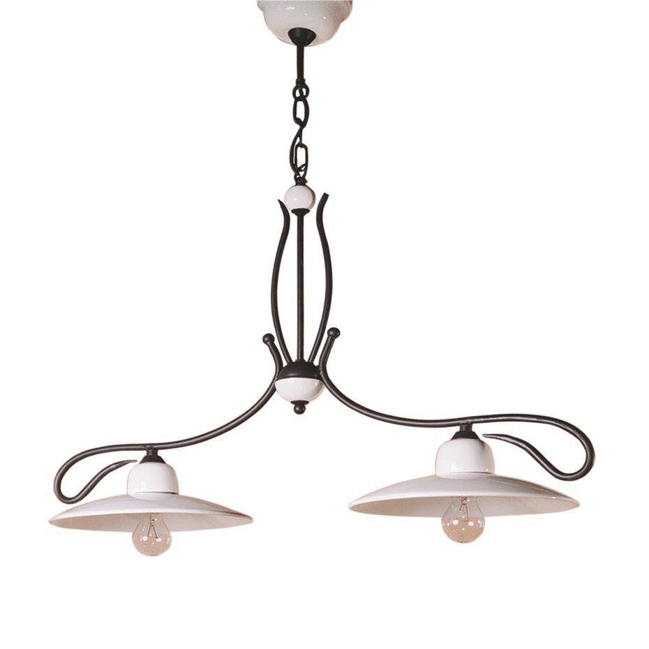 landhausstil balkenlampe. Black Bedroom Furniture Sets. Home Design Ideas