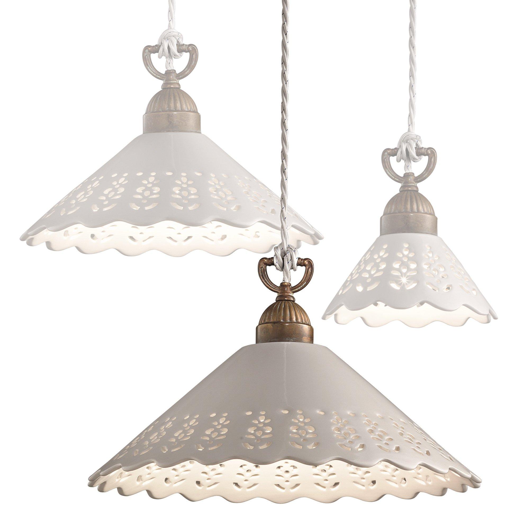 Kuchen Deckenlampe Landhausstil Caseconrad Com