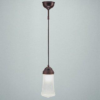 H ngeleuchte mit geschlossenem glas im jugendstil design for Jugendstil lampen