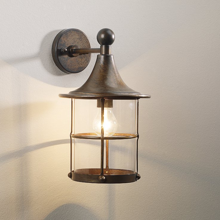 japanische wandlaterne als au enlampe oder wohnraumbeleuchtung. Black Bedroom Furniture Sets. Home Design Ideas