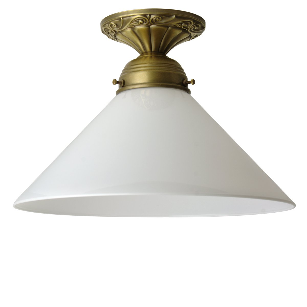Landhauslampen | Leuchten und Lampen im Landhausstil