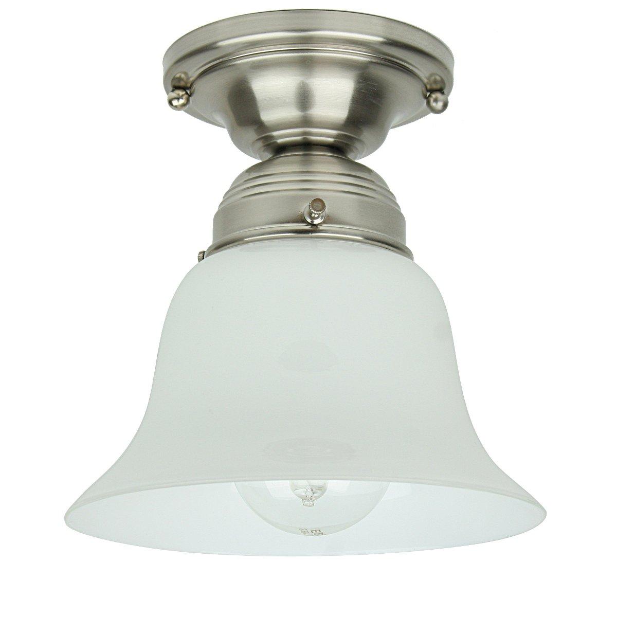 smilla klassische deckenlampe mit verschiedenen. Black Bedroom Furniture Sets. Home Design Ideas