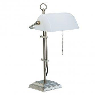 klassische lampen lampen suntinger shop. Black Bedroom Furniture Sets. Home Design Ideas