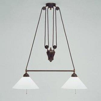 berliner messinglampen seite 3 lampen suntinger shop. Black Bedroom Furniture Sets. Home Design Ideas