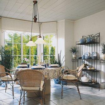 nostalgische lampen esstischlampen seite 25 lampen. Black Bedroom Furniture Sets. Home Design Ideas