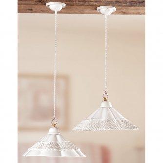 italienische esstischlampen