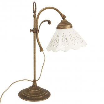 klassische lampen seite 4 lampen suntinger shop. Black Bedroom Furniture Sets. Home Design Ideas