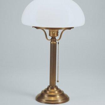 klassische lampen seite 5 lampen suntinger shop. Black Bedroom Furniture Sets. Home Design Ideas