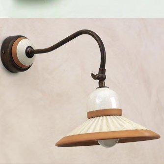 italienische lampen keramik lampen seite 8 lampen suntinger shop. Black Bedroom Furniture Sets. Home Design Ideas