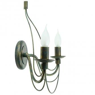 hans k gl wohnlicht seite 3 lampen suntinger shop. Black Bedroom Furniture Sets. Home Design Ideas
