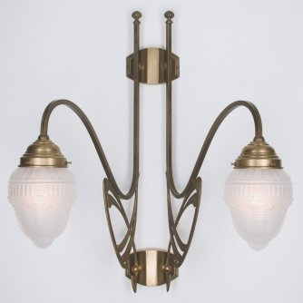 italienische lampen keramik lampen seite 24 lampen suntinger shop. Black Bedroom Furniture Sets. Home Design Ideas
