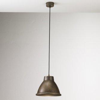 Nostalgische lampen esstischlampen seite 8 lampen for Nostalgische lampen