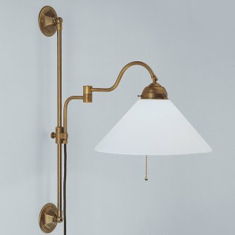 rustikale lampen lampen landhausstil seite 14 lampen. Black Bedroom Furniture Sets. Home Design Ideas