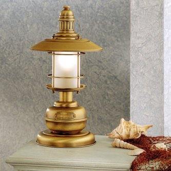 klassische lampen seite 6 lampen suntinger shop. Black Bedroom Furniture Sets. Home Design Ideas