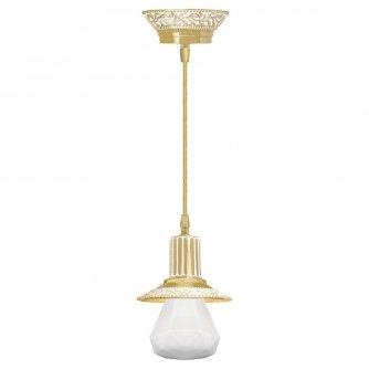 Nostalgische lampen esstischlampen seite 18 lampen for Nostalgische lampen