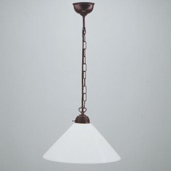 nostalgische lampen esstischlampen seite 19 lampen. Black Bedroom Furniture Sets. Home Design Ideas