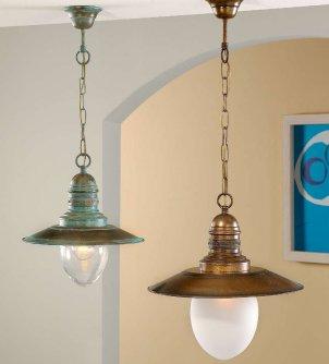 Nostalgische lampen esstischlampen seite 30 lampen for Nostalgische lampen