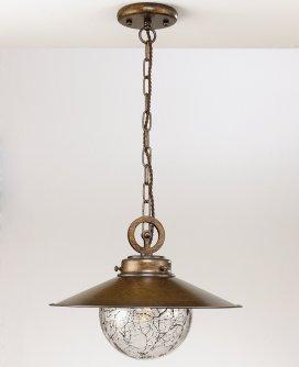 nostalgische lampen esstischlampen seite 17 lampen suntinger shop. Black Bedroom Furniture Sets. Home Design Ideas