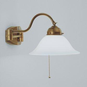 italienische lampen keramik lampen lampen suntinger shop. Black Bedroom Furniture Sets. Home Design Ideas