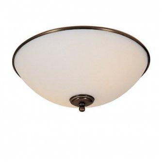 elegante deckenschale als wohnzimmerlampe f r blendfreie beleuchtung. Black Bedroom Furniture Sets. Home Design Ideas