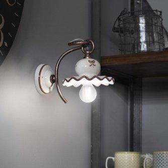 italienische lampen keramik lampen seite 5 lampen suntinger shop. Black Bedroom Furniture Sets. Home Design Ideas