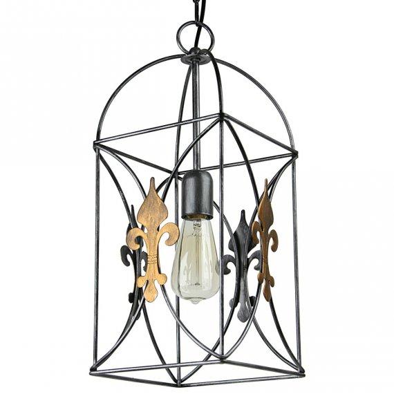 innenraum laterne von hans k gl wohnlicht g nstig kaufen bei lampen suntinger shop lampen. Black Bedroom Furniture Sets. Home Design Ideas