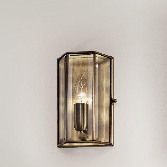 wandlaternen lampen suntinger shop seite 2. Black Bedroom Furniture Sets. Home Design Ideas