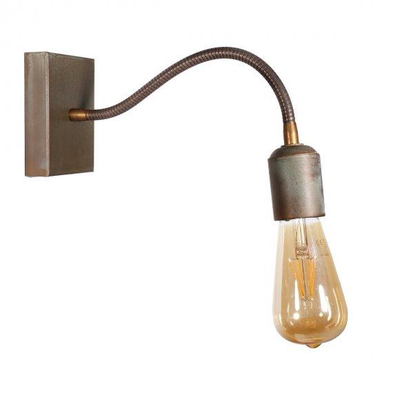 flex wandlampe. Black Bedroom Furniture Sets. Home Design Ideas