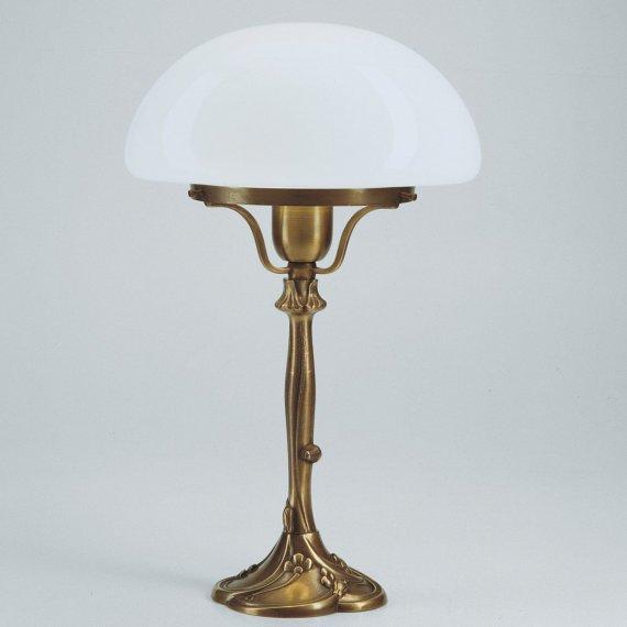 klassische lampen seite 5. Black Bedroom Furniture Sets. Home Design Ideas