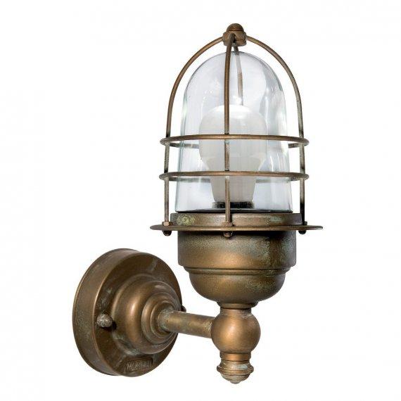 wandfackeln und fackellampen als innen und au enlampen. Black Bedroom Furniture Sets. Home Design Ideas