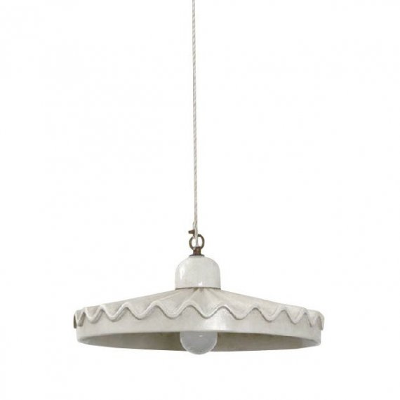 italienische lampen seite 6. Black Bedroom Furniture Sets. Home Design Ideas