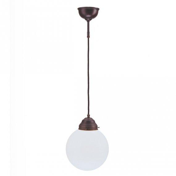 berliner messinglampen. Black Bedroom Furniture Sets. Home Design Ideas