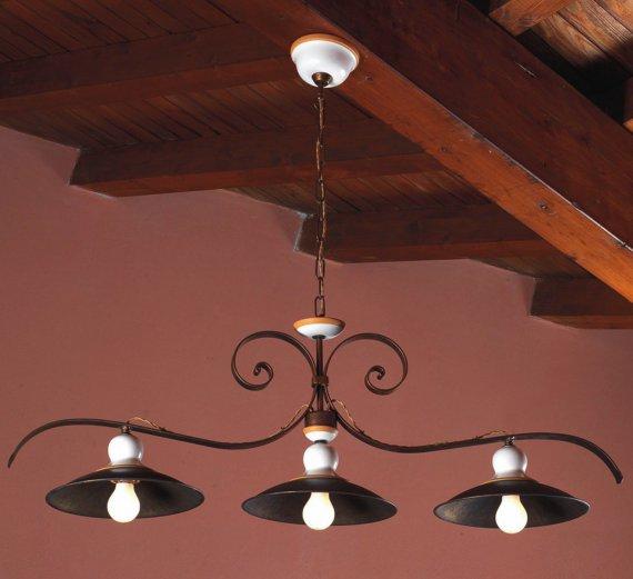 italienische lampen seite 16. Black Bedroom Furniture Sets. Home Design Ideas