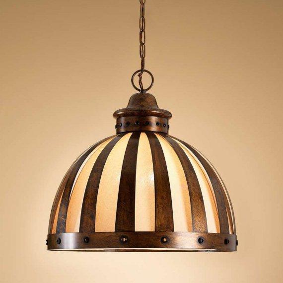 rustikale balkenlampe zur beleuchtung in rustikalem ambiente g nstig kaufen bei lampen suntinger. Black Bedroom Furniture Sets. Home Design Ideas