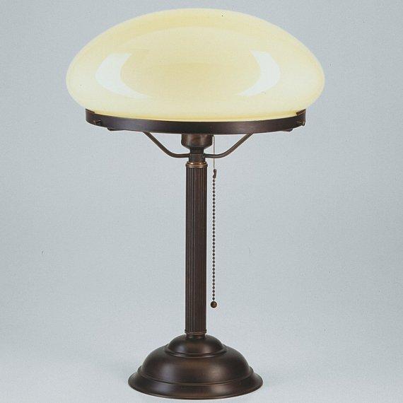 theodor tischleuchte von berliner messinglampen lampen suntinger shop. Black Bedroom Furniture Sets. Home Design Ideas