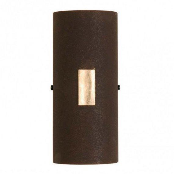 up and down wandfluter von menzel leuchten lampen. Black Bedroom Furniture Sets. Home Design Ideas