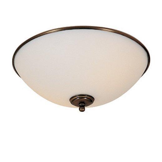 vivo deckenleuchte von menzel leuchten lampen suntinger. Black Bedroom Furniture Sets. Home Design Ideas