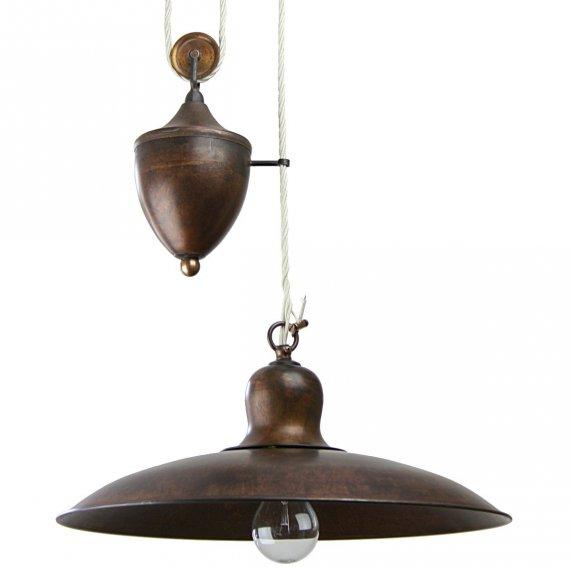 italienische lampen seite 4. Black Bedroom Furniture Sets. Home Design Ideas